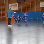 Hallenturnier 2017 - G-Junioren