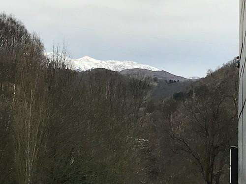L'Aramu,Asturies.2017.