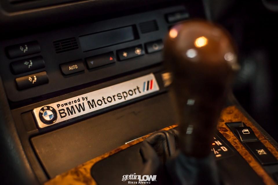 franky-BMW-E36_020