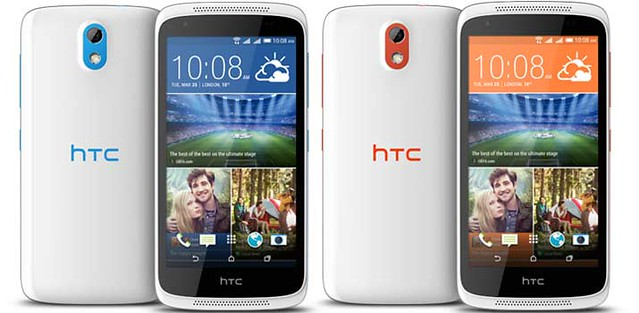 HTC-First-Mid-Range-DESIRE-526G+-Dual-SIM-Smartphone-Review-164