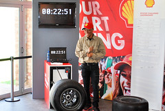 Shell-Experiential-Zone_NAMPO-2015_HOTT3D_22
