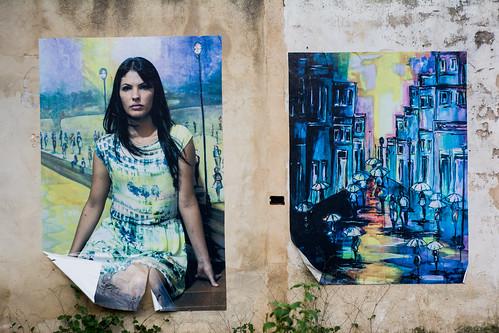 Intervenção em Porto Velho_ArtistadePlástico_FotoTalitaOliveira (1)