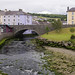 Small photo of Aberaeron