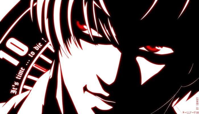 Mais uma Polêmica Envolvendo Death Note, desta vez se Passa nos EUA