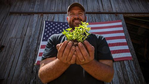 "usa dc washington department usdaus agriculture""farmserviceagency"" agriculture""farmserviceagency""fsa""naturalresourcesandconservationservice""nrcs""ruraldevelopment""rdfamily farmmarineveteranfarmer"