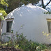 Baggins End Domes by RoadsideArchitecture.com