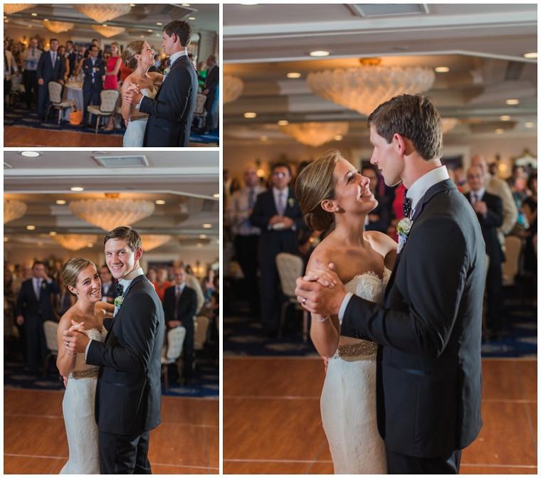 Ct Wedding Photographers: Wedding Photography