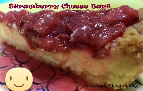 strawberrycheesetart1