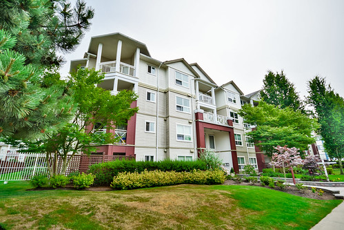 Storyboard of Unit 321 - 8068 120A Street, Surrey