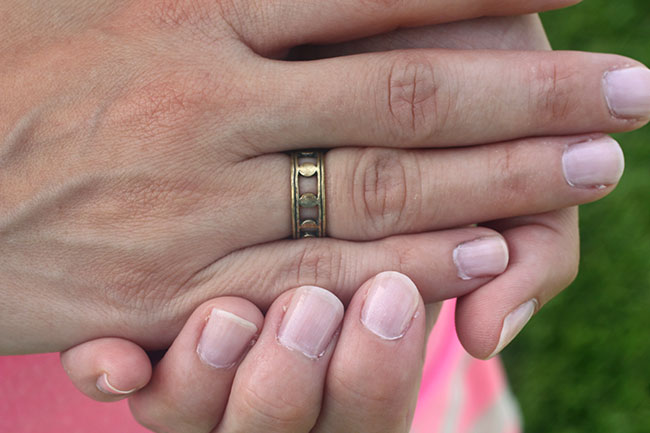 Jewelry_Ring