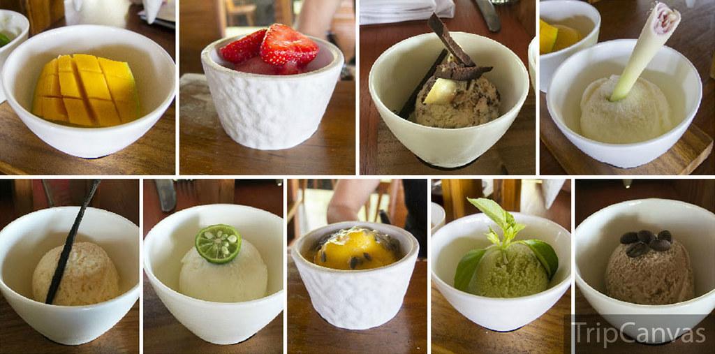 1-ice-cream-collage