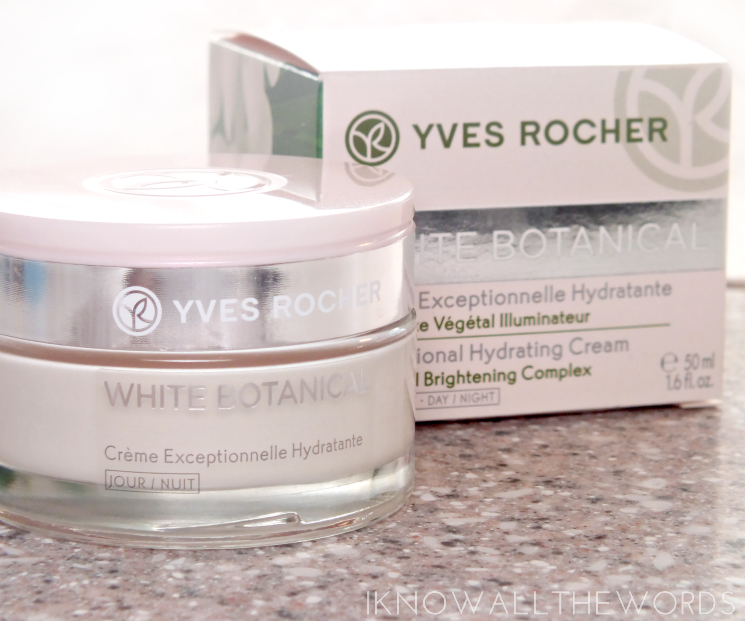 tves rocher white botanical exceptional hydrating cream (3)
