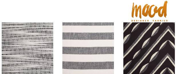 111 fabric