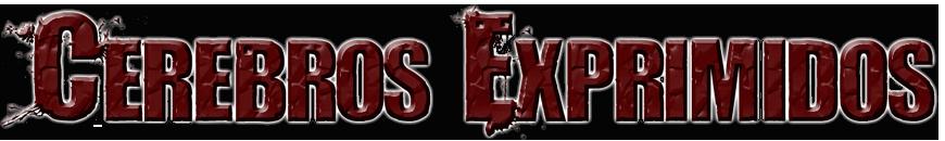 Logo 1 (Fondo Negro)