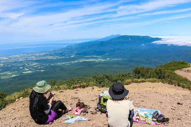 2014-07-22_03099_北海道登山旅行.jpg