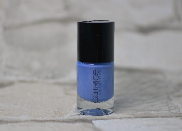 Blue 5