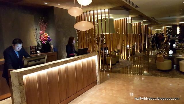 nobu restaurant manila 02