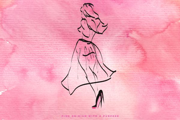 Monica Carter Couture