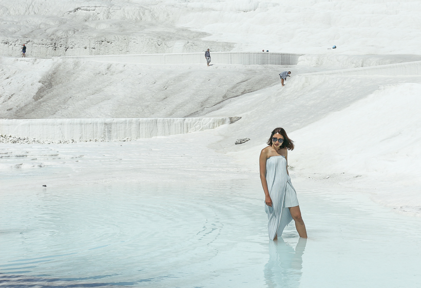Pamukkale Travel Guide nakedgloryvera-10