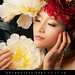 _MG_5571 by ducnho2413