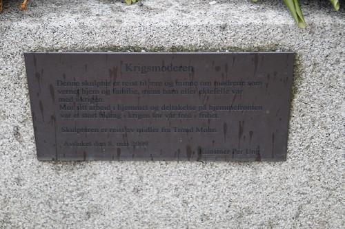 Frdriksberg Festning (2)