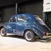 Renault 4CV R1063 - 1952
