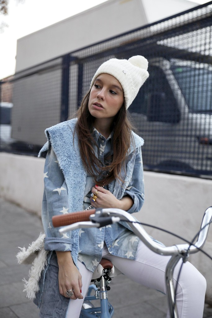 07_Blue_Eight_Paris_outfit_theguestgirl_fashion_blogger_barcelona