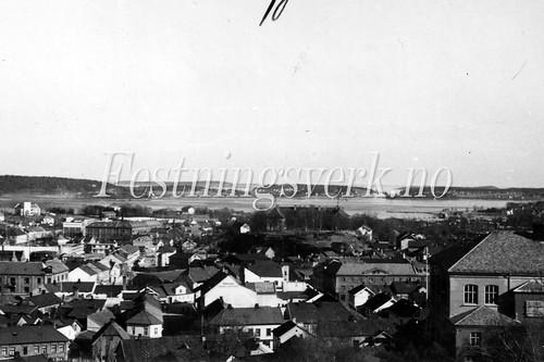Tønsberg (839)