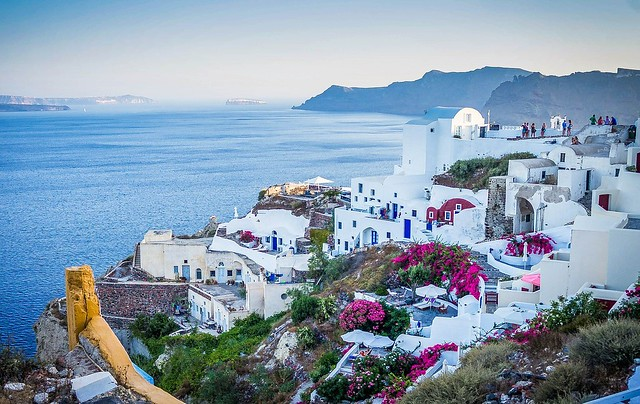 32009883016 9f26690400 z - Top 10 Most Romantic Places in the World