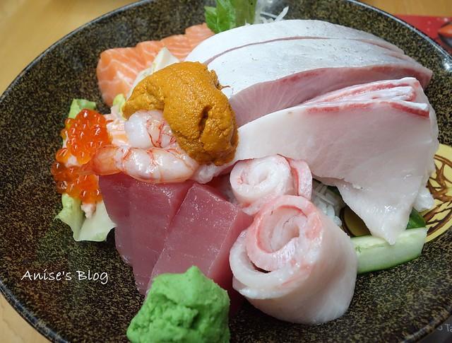 金魚日本料理_010