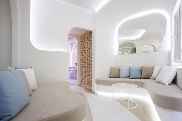 170105_Andronikos_Hotel_Santorini_06