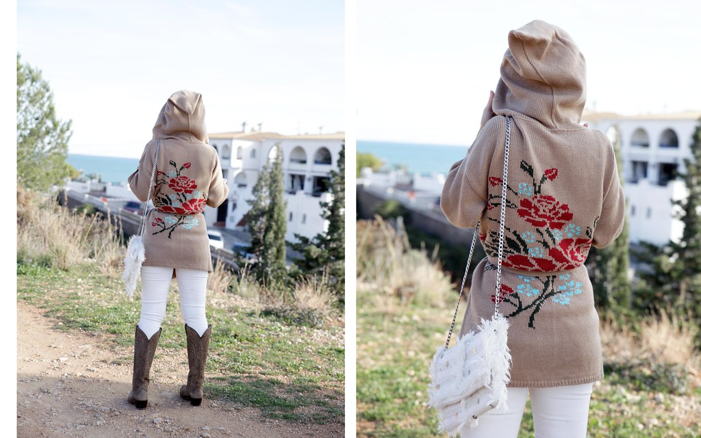 05_trend_alert_flowers_outfit_spring_blogger_influencer_barcelona_theguestgirl_laura_santolaria