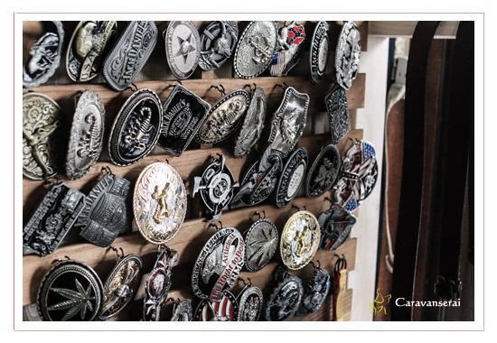 商品・店舗写真撮影 雑貨 皮製品 アクセサリー かばん Red Cloud 岐阜県海津市 おちょぼ稲荷 千代保稲荷 全データ