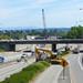 SR 520: June 5 – 8 eastbound SR 520 closure