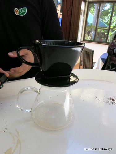 coffee-drip.jpg