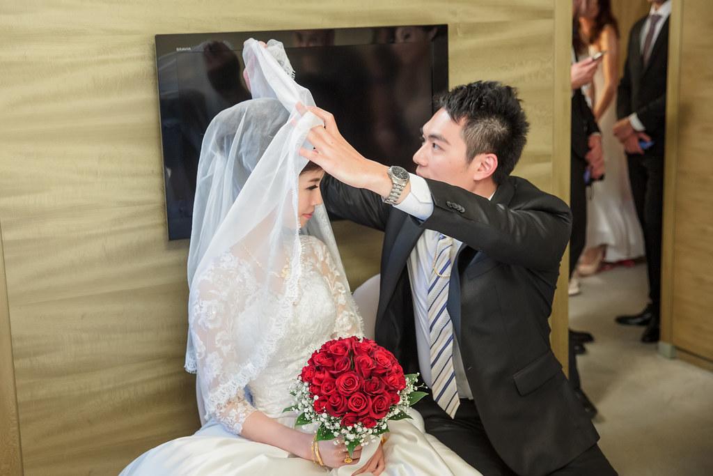 臺北亞都麗緻婚攝055