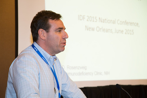 IDF-2015-National-Conference-Thurs-Registration-Sessions-36