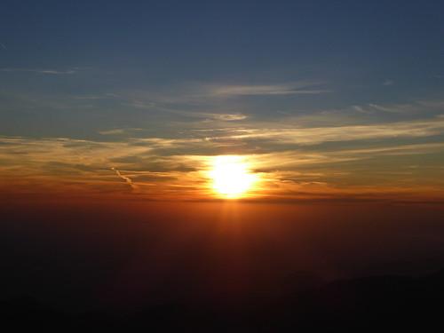 Pic du Midi de Bigorre 201