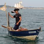Canot breton