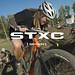 STXC #7 2015