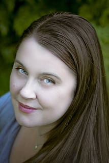 Amanda Castleman byline shot