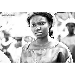 #bnw_captures #african #africa #blackandwhitephotographylovers #monochromephotography #history #monochrome #bnw_magazine #travelgram #travel #bw_divine #travelblogger #stare  #indahs_monochrome #indahs_photography
