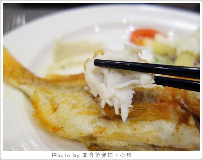 【宜蘭三星】紅樓夢創意鐵板燒‧無菜單料理 @魚樂分享誌