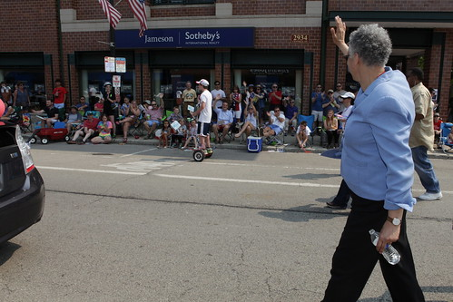 2015 Evanston 4th of July Parade (24)