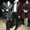 The Mindy Project at the Outstanding Art of Television Costume Design Exhibition - IMG_2636 by RedCarpetReport