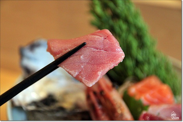 20044265439 775ecdd3c7 z - 『熱血採訪』本壽司sushi stores-職人專注用心的日本料理精神,精緻生猛海鮮無菜單料理。情人節&父親節雙人套餐超值推出,道道是主菜,處處有驚喜。