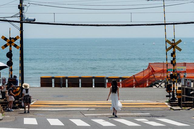Enoshima_212