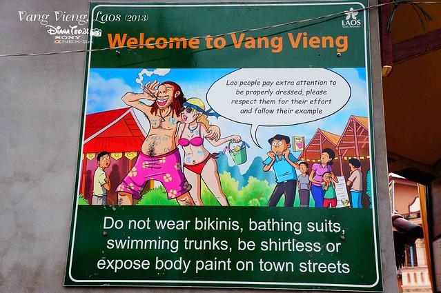 Vang Vieng 01