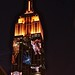 Empire State - Endangered species