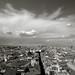 Madrid tejados 4